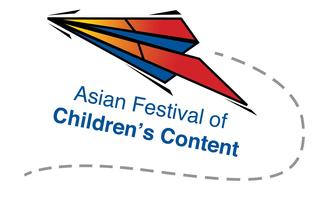 AFCC 2015 Writers & Illustrators Conference (1-Day...