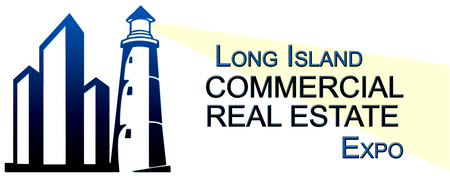 LI Commercial Real Estate Expo 2015 Attendee...