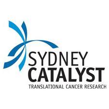 Sydney Catalyst logo