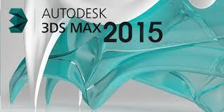 3ds Max – Introduction to Modelling for Visualisation...