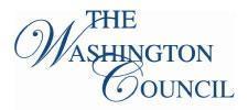 WCHSCR Fall Transfer Fairs 2015: Multiple Dates
