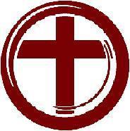 Living Hope Church logo