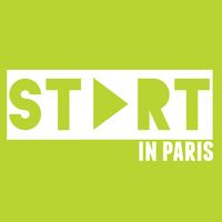 Start In Paris #36