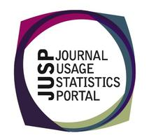 Journal Usage Statistics Portal (JUSP) webinar
