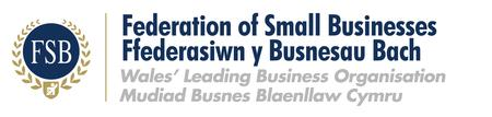 FSB Tendering and Procurement Event
