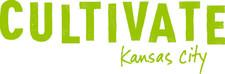 Cultivate Kansas City logo