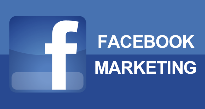 [Free Masterclass] Facebook Marketing Tips, Tricks & Tools in San Francisco