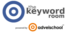 Digital Marketing Training Courses February 2016 US