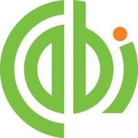 Improve literature reviews using CAB Direct