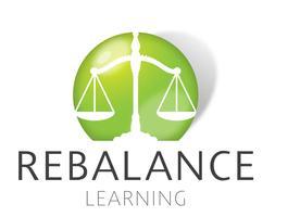 RebalanceDiabetes Evening Event