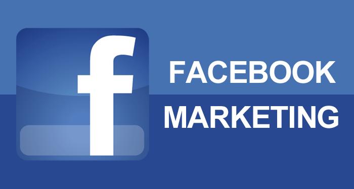 [Free Masterclass] Facebook Marketing Tips, Tricks & Tools in Houston