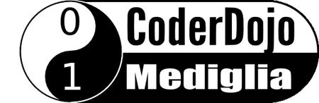 CoderDojo@SanGiuliano - Scratch moduli 1/2/3/4