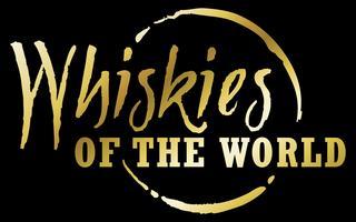 Whiskies of the World®, Austin, 2015