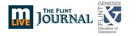 MLive/The Flint Journal/Flint & Genesee Chamber of Commerce