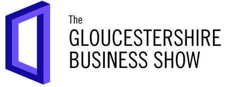 Gloucestershire Business Show - Update Event Forest of...