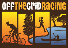 Off The Grid Racing logo