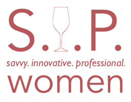 Women Professionals Mixer for Charity