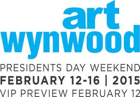 Art Wynwood 2015 Complimentary Day Pass
