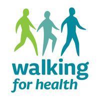 Volunteer Walk Leader Training Course - Dewsbury