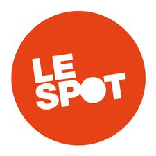 Le Spot Multiburo Marseille | Centre d'affaires Coworking Conférences Domiciliation logo