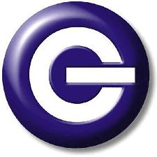 Grantham Business Club logo