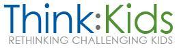 Think:Kids Introductory Training for Bright, Creative, and...
