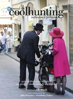 Curso de Coolhunting: Conhecendo o Zeitgeist para...