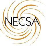 NECSA ~ Educating the Educators Seminar