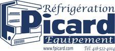 Equipement F. Picard inc logo