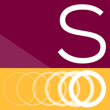 Spectrum - McMaster Entrepreneurs logo