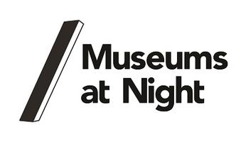 Museums at Night 2015 Briefing Session: Cambridge