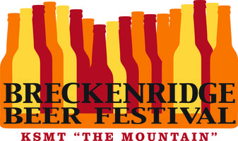 Breckenridge Summer Beer Festival 2013