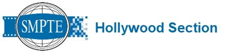 SMPTE Hollywood - Filters for Production and Post