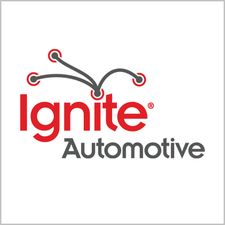 Ignite Automotive logo
