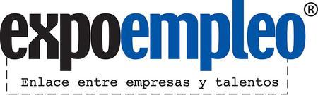 Expo Empleo 2015