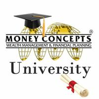 Money Concepts Opportunity Seminar