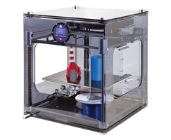 WHAT IS 3D PRINTING & HOW DOES IT HELP YOUR BUSINESS