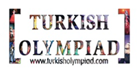 Support Turkish Culture & Language Olympiad