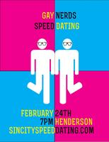 Newcastle gay Speed datant