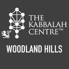 The Kabbalah Centre Bookstore Woodland Hills logo