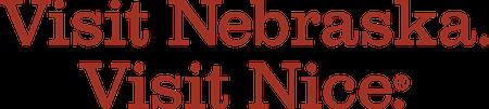 2015 Nebraska Agri/Eco-Tourism Workshop