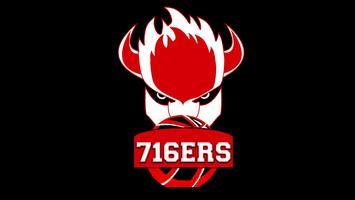 Buffalo 716ers Exposure Summer League