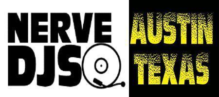 The Nerve DJs Midwest Monsters Showcase #VI  March...