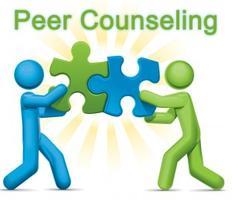 TMHCA-TN Peer Counseling Training - Memphis