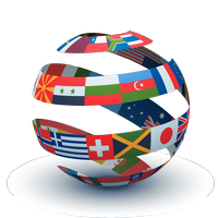 International Missions Opportunities