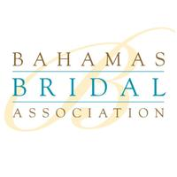 Bahamas Bridal Association Monthly Meeting