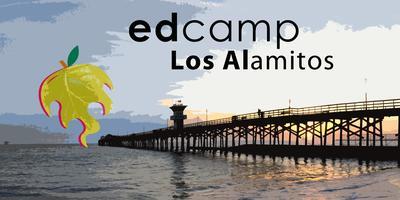 EdCamp Los Alamitos