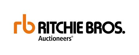 Ritchie Bros. Orlando auction Welcome Reception 2015