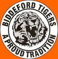 Biddeford High School Class of 1993 Reunion