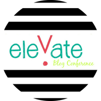 The 2015 Elevate Blog Conference